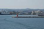 Hakodatebay